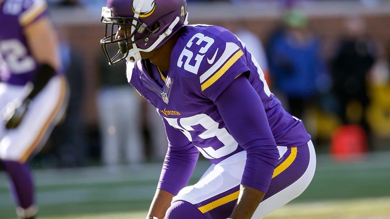 The NFL Boys • This superstar defensive player has contributed