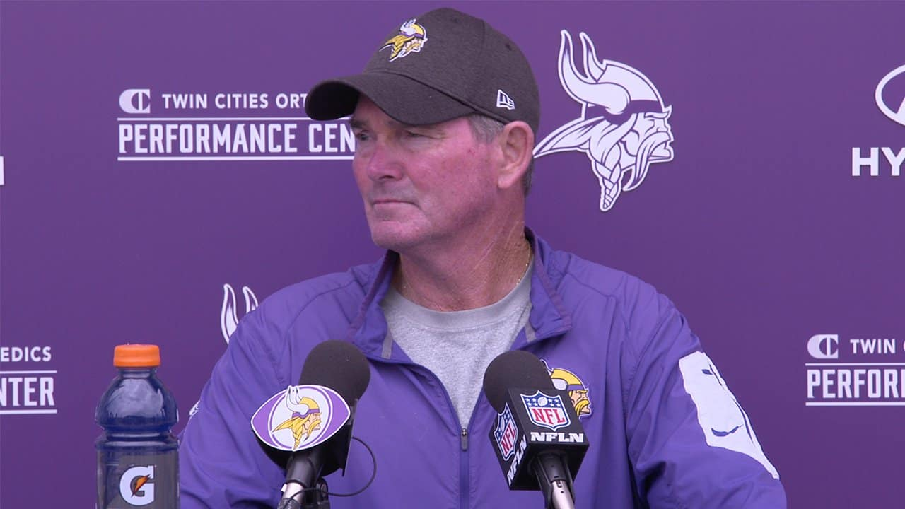 Transcript  Zimmer Addressed the Media Tuesday 0217bb712