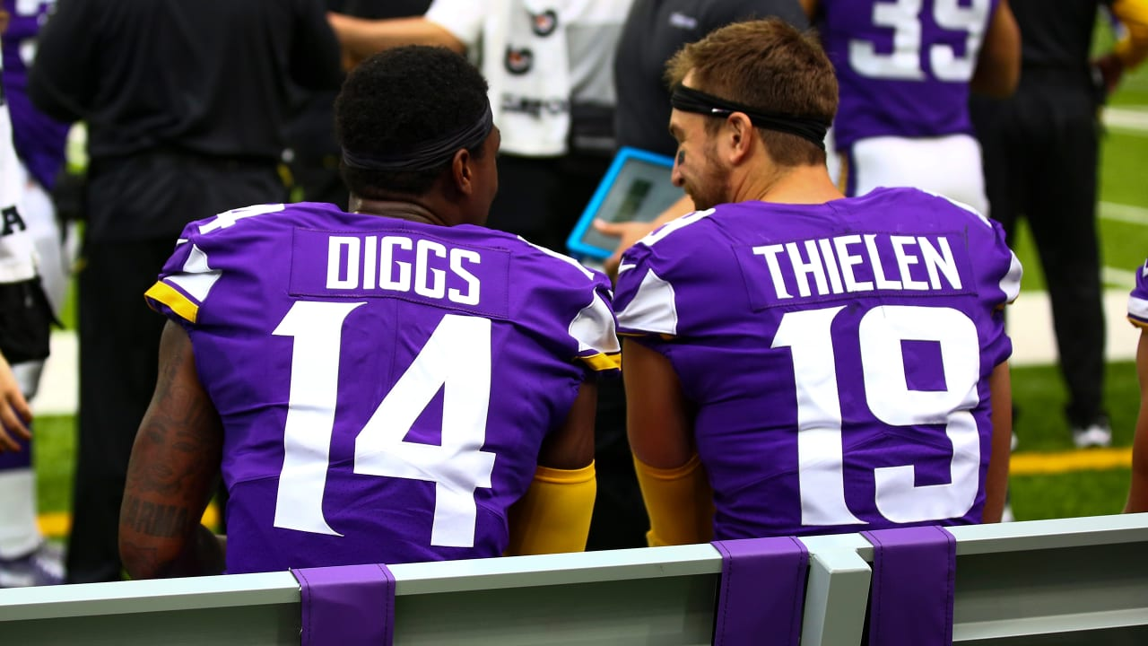 Alvin Purple Tv Series Download petzing explains differences between diggs and thielen's