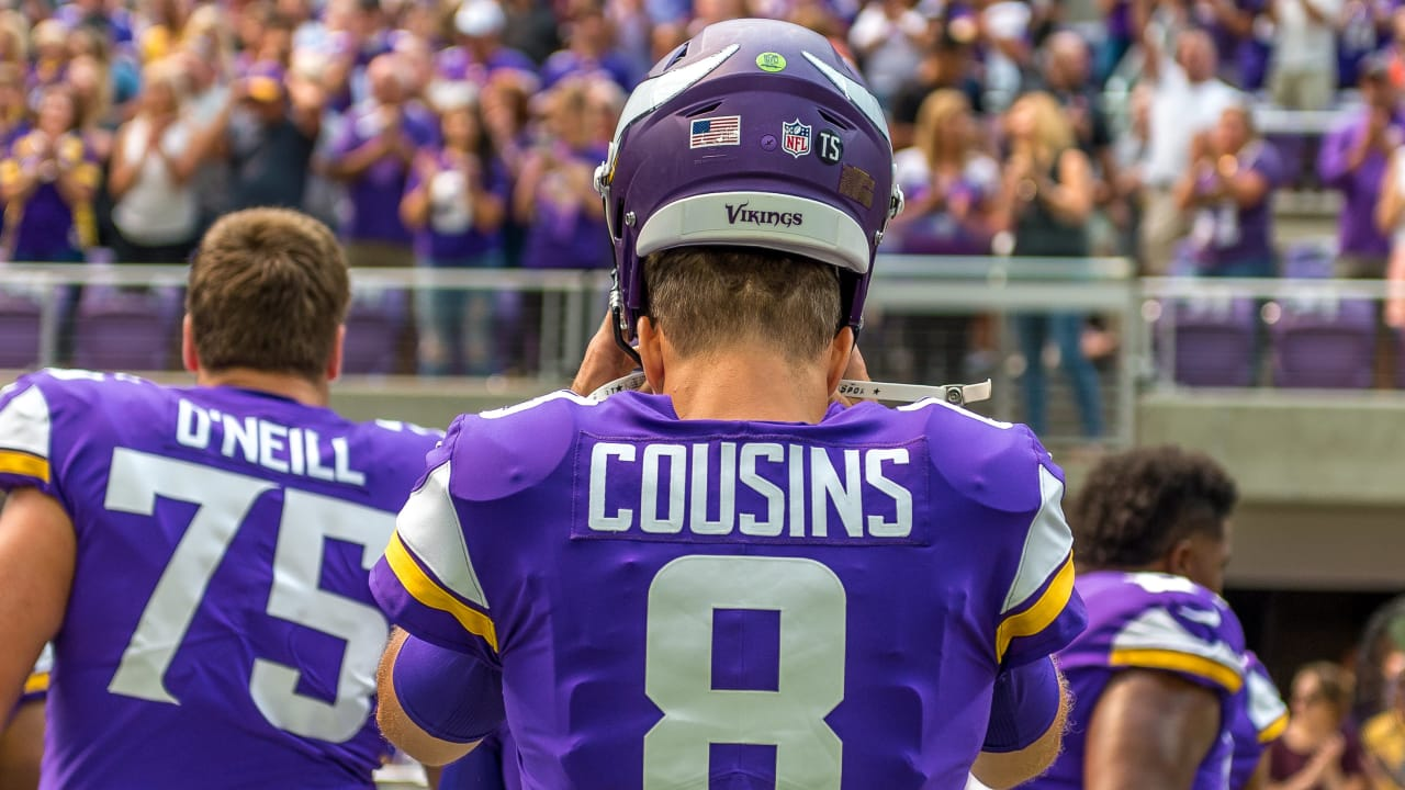 Image result for cousins vikings
