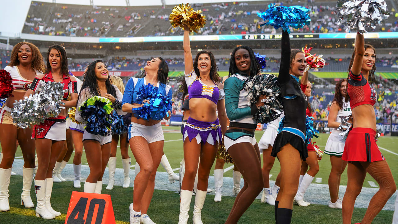 361b2a62787 MVC Kayla Recaps Her Pro Bowl Experience