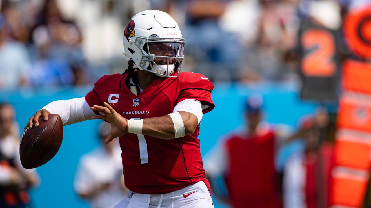 5 Vikings-Cardinals Storylines: Sweeping, Blocking & Containing