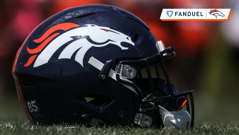 Big bet on denver broncos rumors paginas para minar bitcoins 2021 1040