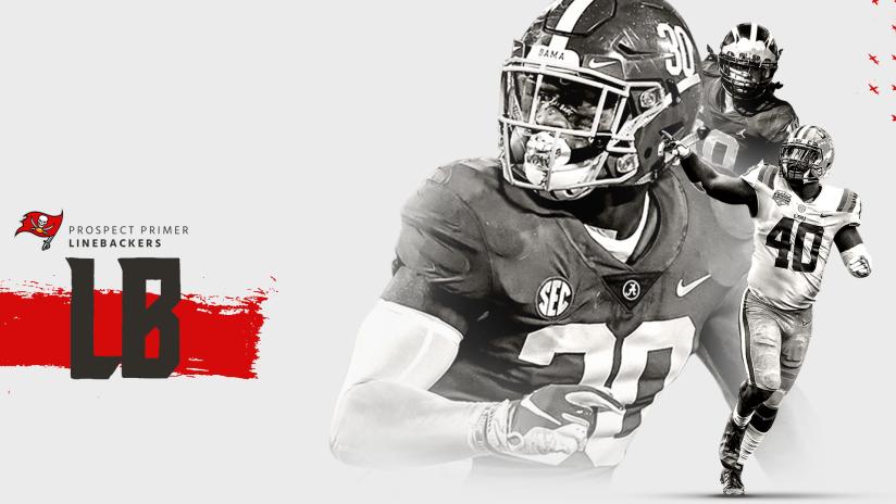 c3f42554 Buccaneers 2019 Draft Primer: Linebackers