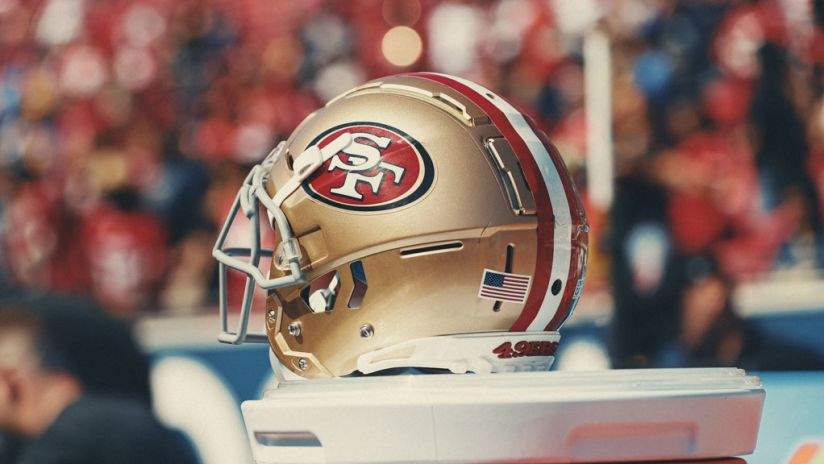 49ers News San Francisco 49ers 49ers Com