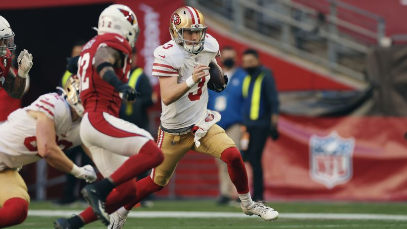 Round #85 George Kittle Sticker Player 49ers Number sf san Francisco