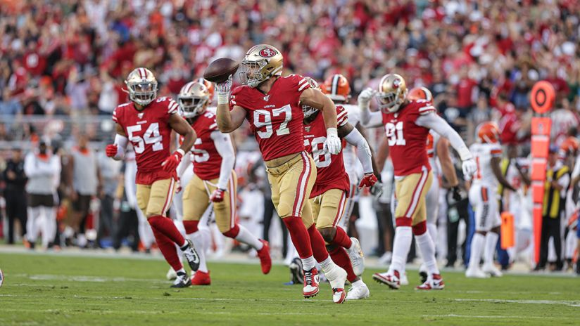 _02107_CLE_49ERS_19