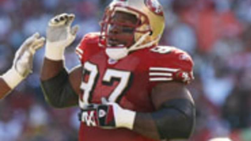 efae095b2 The San Francisco 49ers will continue to recognize its alumni by selecting  an honorary game captain for each of its home contents during the 2008  season at ...