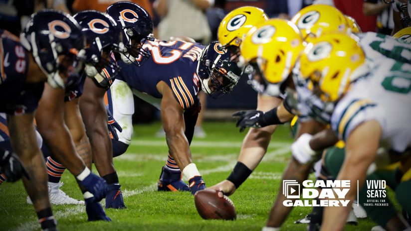 Photos | Chicago Bears Official Website
