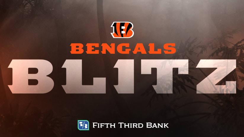 Cincinnati Bengals Fans | Fan Zone - Bengals com