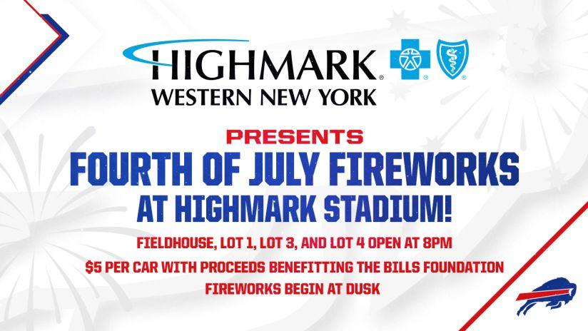 2021-highmark-stadium-fireworks