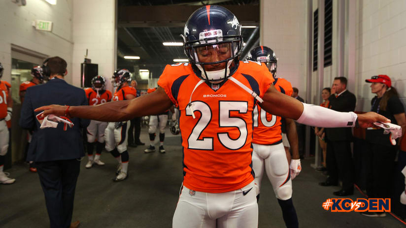 824810c51680b Eight years into his NFL career, Chris Harris Jr.'s drive to be ...