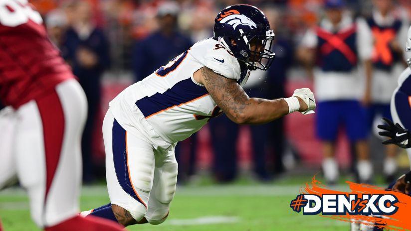 Broncos Home Schedule 2020.Denver Broncos