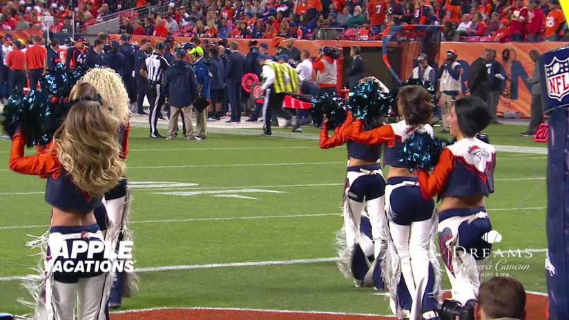 4c7e7e884 Denver Broncos Videos | Denver Broncos – denverbroncos.com