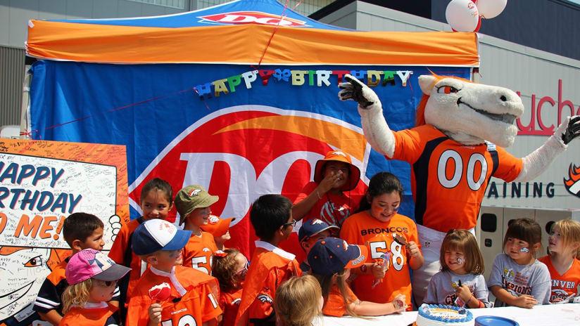 751b53da Denver Broncos Bunch Kids Club   Denver Broncos – denverbroncos.com