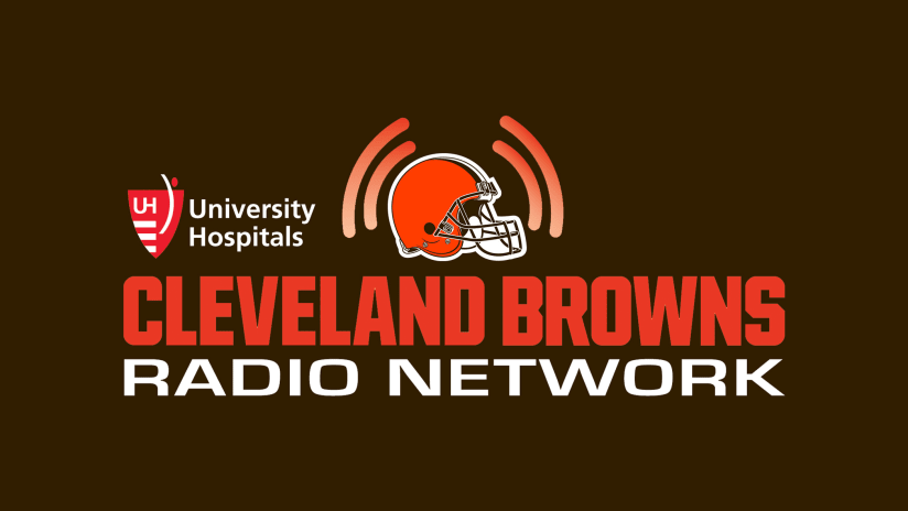 Browns Media | Cleveland Browns - clevelandbrowns com