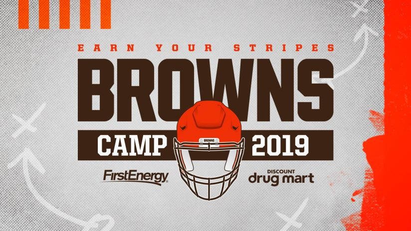 d4559d04 Browns Tickets | Cleveland Browns - clevelandbrowns.com