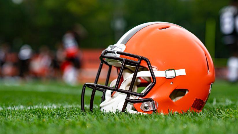 Browns Home | Cleveland Browns - clevelandbrowns com