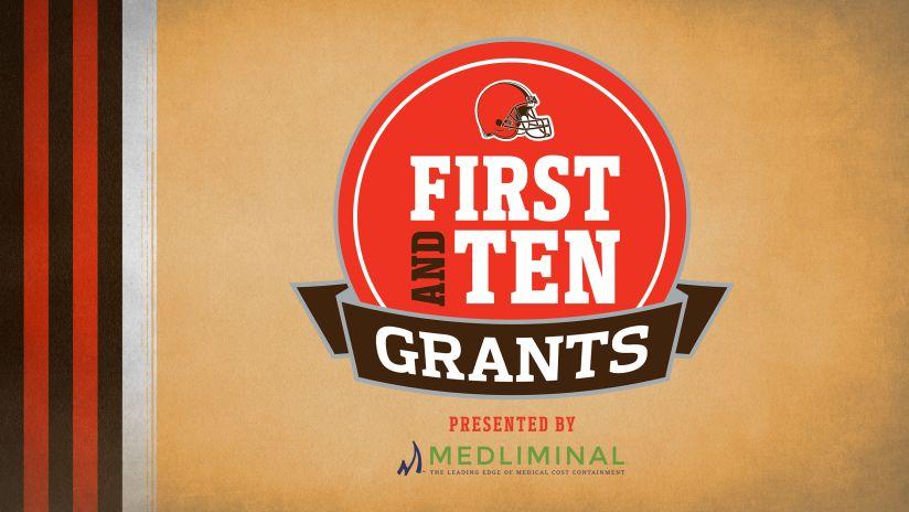 2560x1440-Medliminal-Grants