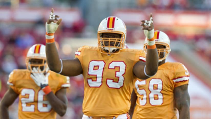 Break Out The Orange Throwback Game Is Dec 4
