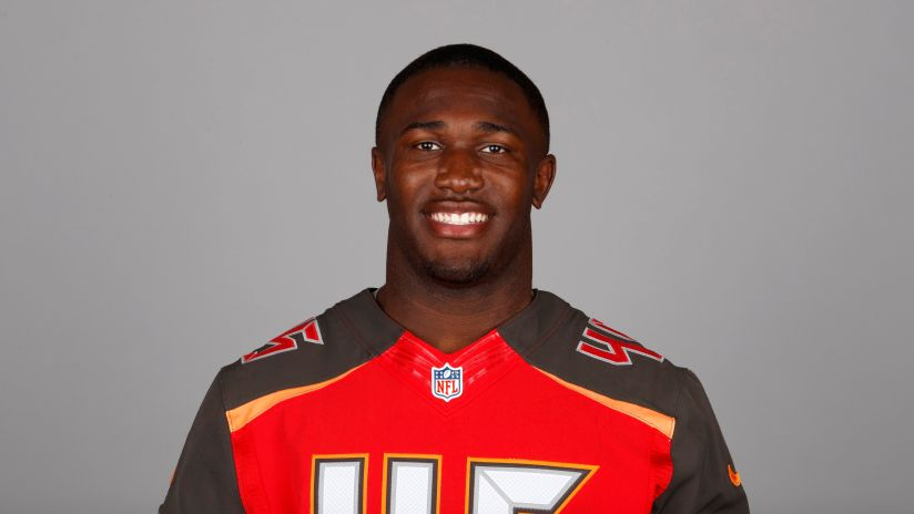 new products 49406 f9fc3 Devin White