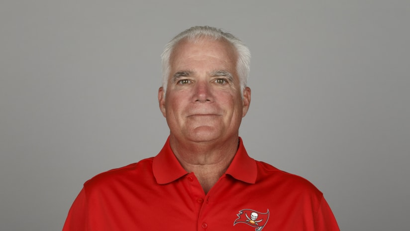 This is a 2016 photo of Mike Smith of the Tampa Bay Buccaneers NFL football team. This image reflects the Tampa Bay Buccaneers active roster as of Wednesday, May 18, 2016 when this image was taken. (AP Photo)