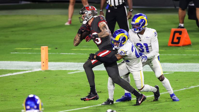 zwhj6iw3qnrhqm https www buccaneers com video mike evans tom brady td rams mnf 2020 week 11