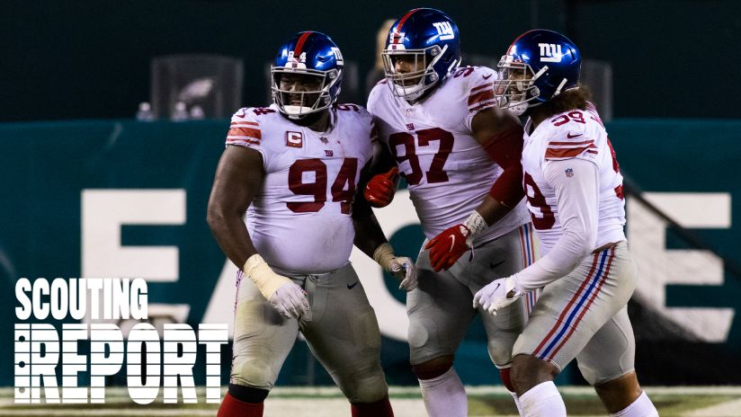 bucs vs giants scouting report week 8 bucs vs giants scouting report week 8