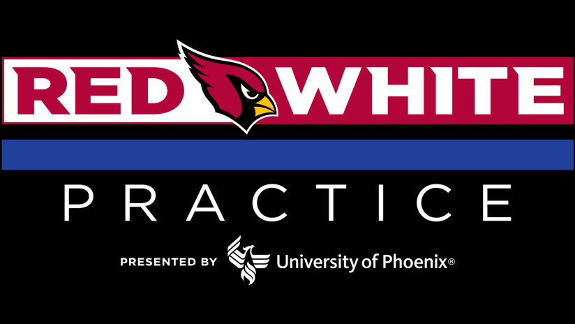 Cardinals Red White Practice Set For Saturday