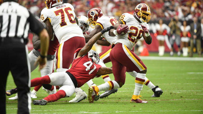 7a1dae5a Definition Of Frustration: Cardinals Open With Loss