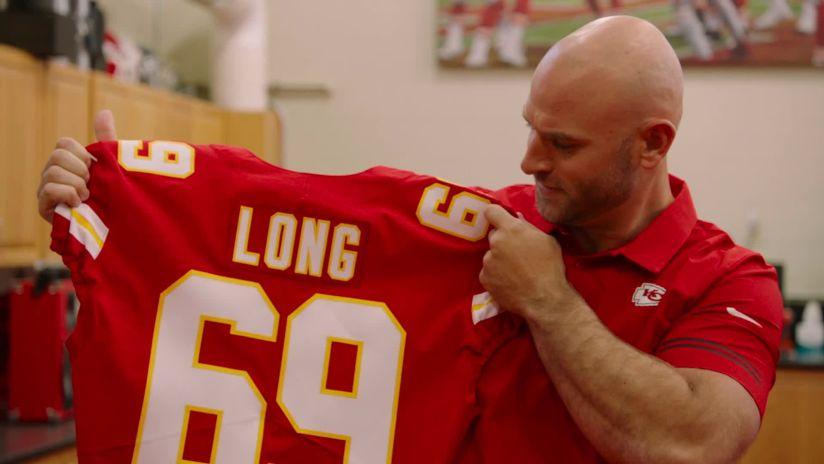 Kyle Long