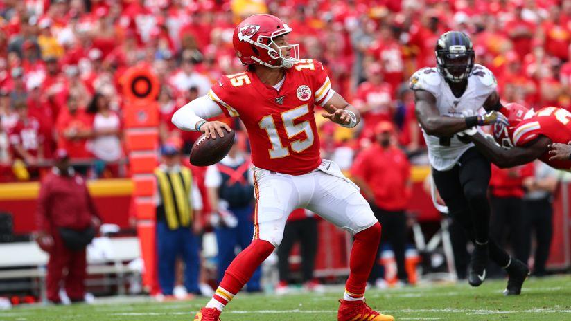 separation shoes d6228 d2393 Chiefs Home | Kansas City Chiefs - Chiefs.com