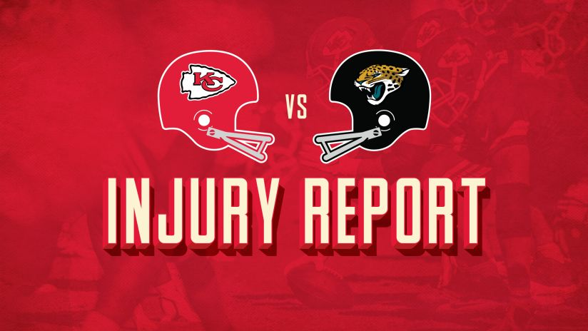 Chiefs News | Kansas City Chiefs - Chiefs com