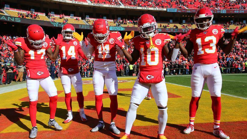 Player Photos Kansas City Chiefs Chiefs Com