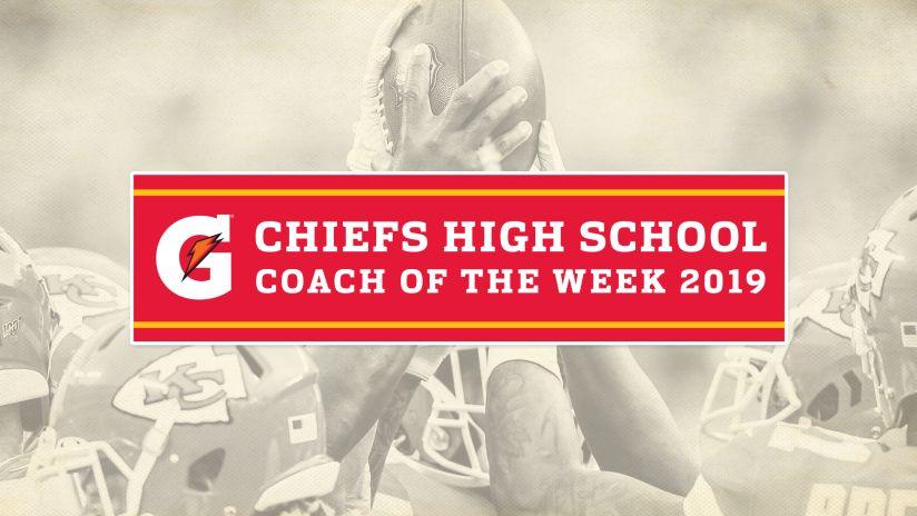 Chiefs News   Kansas City Chiefs - Chiefs com