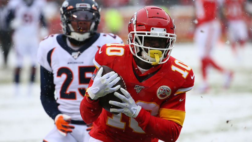 Chiefs Home Kansas City Chiefs Chiefs Com
