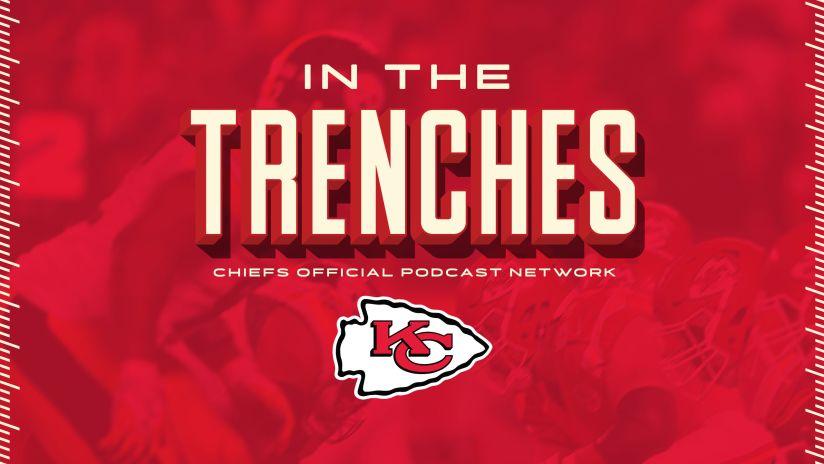 separation shoes aef1f 83ee6 Chiefs Home   Kansas City Chiefs - Chiefs.com