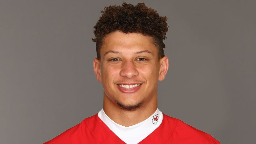 """Image result for patrick mahomes"""""""