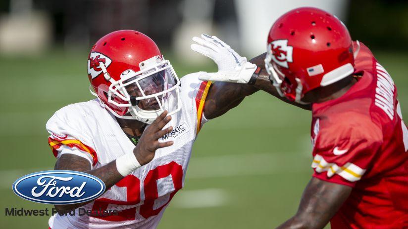 Chiefs Home   Kansas City Chiefs - Chiefs com