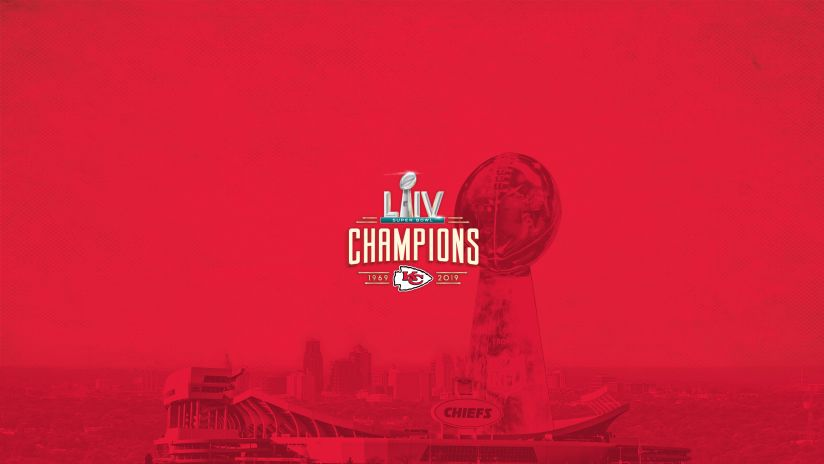 Chiefs Wallpapers Kansas City Chiefs Chiefs Com