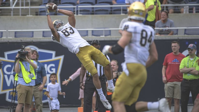 chase-claypool-nd-catch-ap