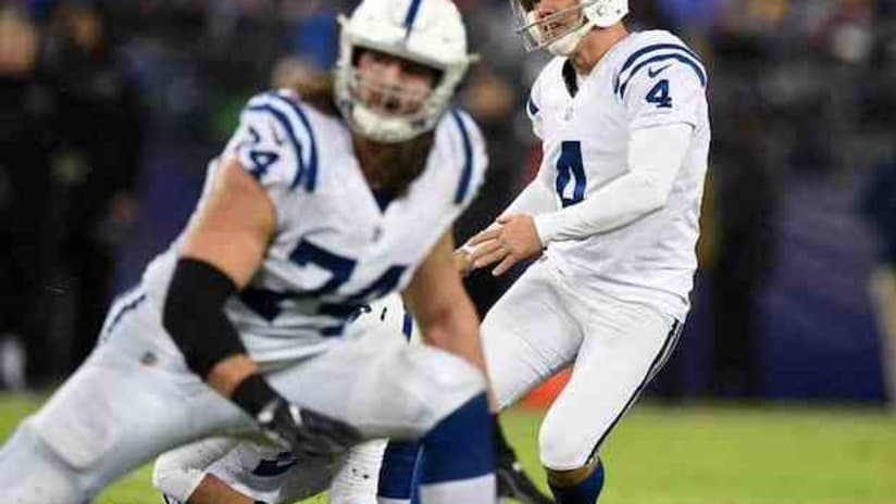 f37f4a79c Adam Vinatieri   I m Going To Play Another Year