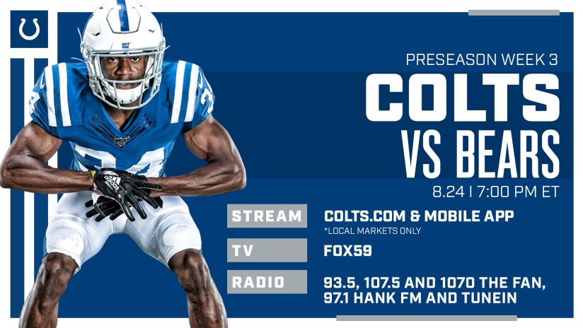 94954792 Colts Home
