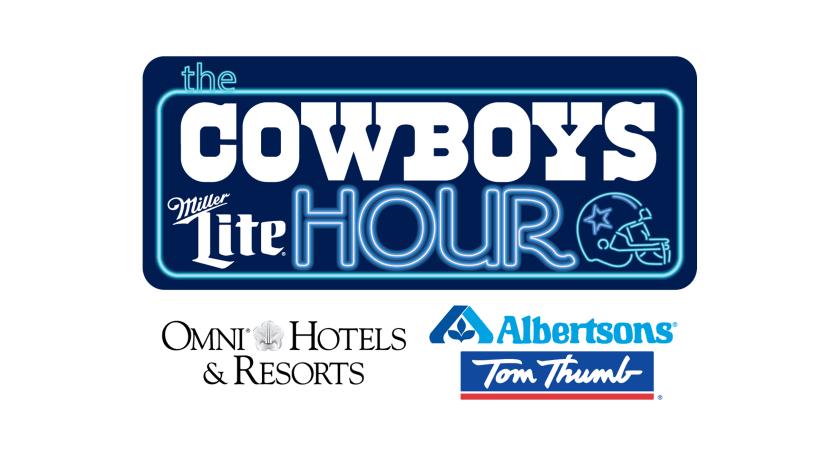 CowboysHour18-Hero