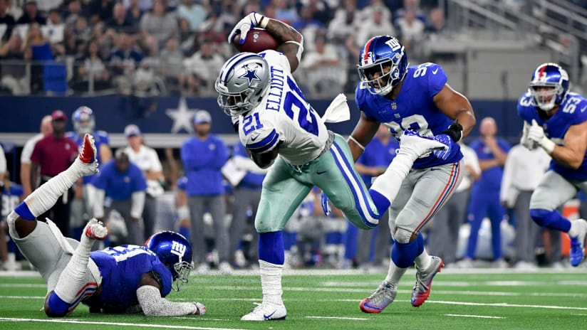 Dallas-Ground-Game-Is-Close-To-Finding-Its-Feet-hero