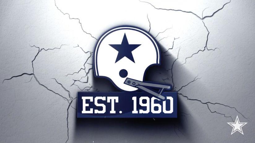 Dallas Cowboys Official Site Of The Dallas Cowboys,Fractal Design Define 7 Compact Tg Light Tint