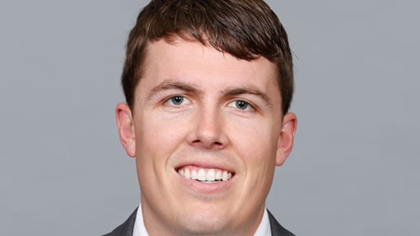 Image result for kellen moore