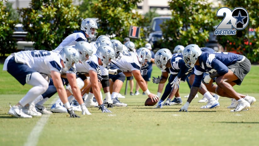 7f0ab1ac8 1) Do The Cowboys Make The Playoffs in 2018
