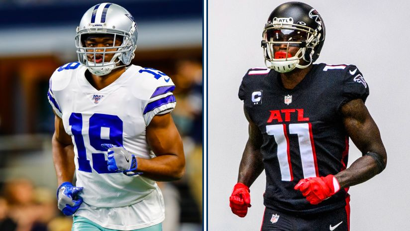 Big-Picture-5-Storylines-For-Cowboys-&-Falcons-hero