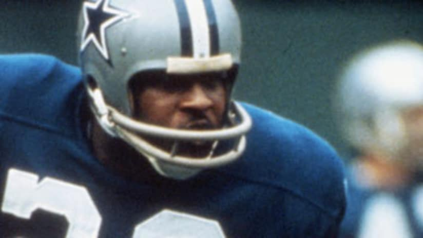 d3fdd007f7b Top 10: Ranking Best Cowboys Safeties In Franchise History
